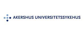 Akershus Universitetssykehus-hf - Les mer