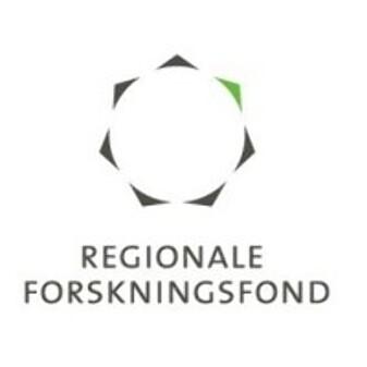 Saken er produsert og finansiert av De regionale forskningsfondene - Les mer