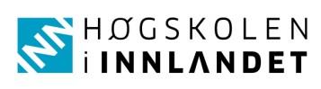 Saken er produsert og finansiert av Høgskolen i Innlandet - Les mer