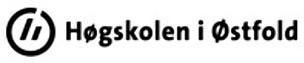 Saken er produsert og finansiert av Høgskolen i Østfold - Les mer