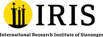 Saken er produsert og finansiert av International Research Institute of Stavanger (IRIS) - Les mer