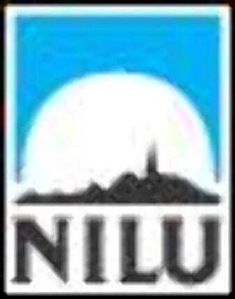 Saken er produsert og finansiert av NILU - Norsk institutt for luftforskning - Les mer