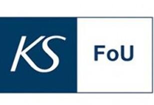 Artikkelen er produsert og finansiert av KS FoU