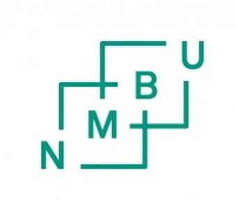 Saken er produsert og finansiert av NMBU - Norges miljø- og biovitenskapelige universitet - Les mer