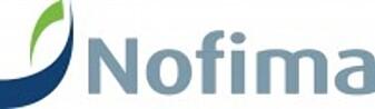 Saken er produsert og finansiert av Nofima - Les mer