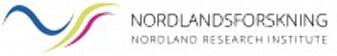 Saken er produsert og finansiert av Nordlandsforskning - Les mer