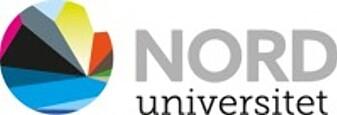 Saken er produsert og finansiert av Nord universitet - Les mer