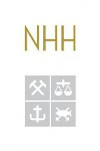 Saken er produsert og finansiert av Norges Handelshøyskole - Les mer