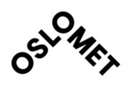 Saken er produsert og finansiert av OsloMet – storbyuniversitetet - Les mer