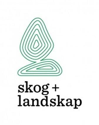 Saken er produsert og finansiert av Norsk institutt for skog og landskap - Les mer