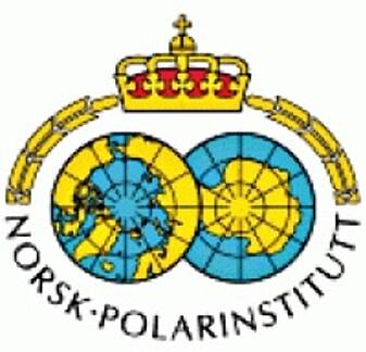 Saken er produsert og finansiert av Norsk Polarinstitutt - Les mer