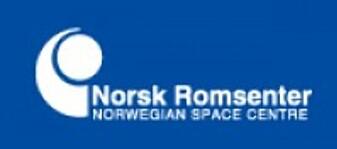 Saken er produsert og finansiert av Norsk Romsenter - Les mer