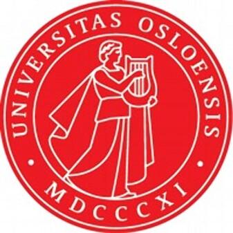 Saken er produsert og finansiert av Universitetet i Oslo - Les mer