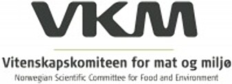 Saken er produsert og finansiert av Vitenskapskomiteen for mat og miljø - Les mer