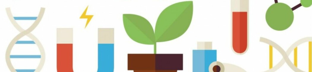 GEN-etikk - Bioteknologirådets blogg