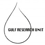 Archive: Gulf Research Blog