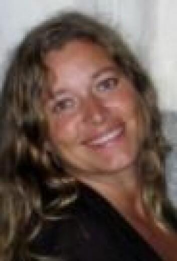 <em>Ingrid Amalia Havnes, forsker, OUS.</em>
