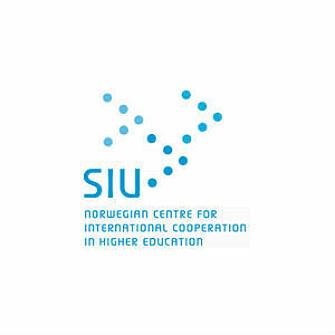 Saken er produsert og finansiert av Senter for internasjonalisering av utdanning - Les mer