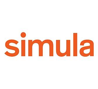Saken er produsert og finansiert av Simula Research Laboratory - Les mer