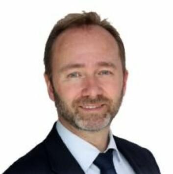 Trond Giske er nestleder i AP og leder av Kirke-, utdannings- og forskningskomiteen på Stortinget. (Foto: Arbeiderpartiet)