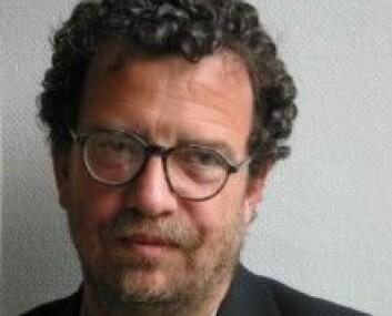 <em>Alain Topor.(Foto: Privat)</em>