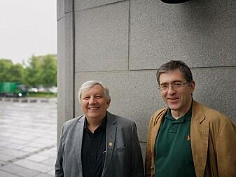 En av tre norske forskere sier de aldri har fått undervisning i forskningsetikk