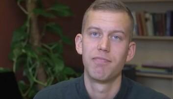 Forsker lagde selvhjelpskurs for 10 vanlige psykiske vansker