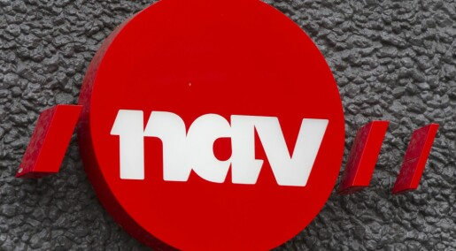 Langvarig influensasesong ga økt sykefravær i Oslo