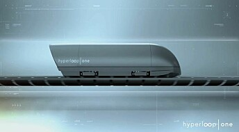 Hyperloop: Kommer det til å bli noe av?
