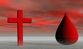 Religion – fra ignorert til overbetont