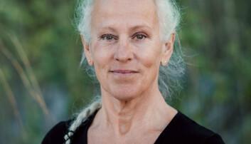 Birgitta Langhammer er professor ved OsloMet og ekspert på eldre og demens. Her oppsummerer hun de grepene du kan ta som kan forebygge demens. (Foto: Sonja Balci)