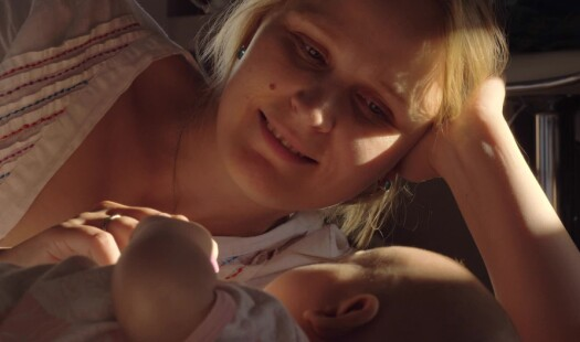 Å redde mors liv – en prioriteringssak?