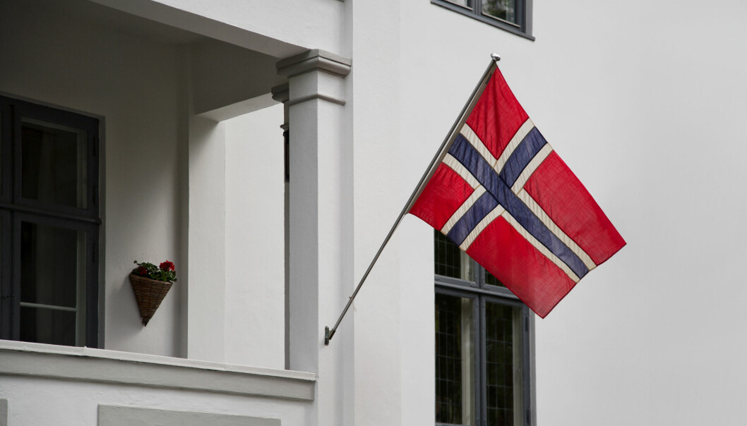 Forskere hevder det finnes en helt unik nordisk humanisme som gjør at Norge har blitt et godt land å bo i. (Foto: Shutterstock / NTB Scanpix)