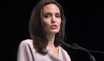 Angelina-effekten vedvarer