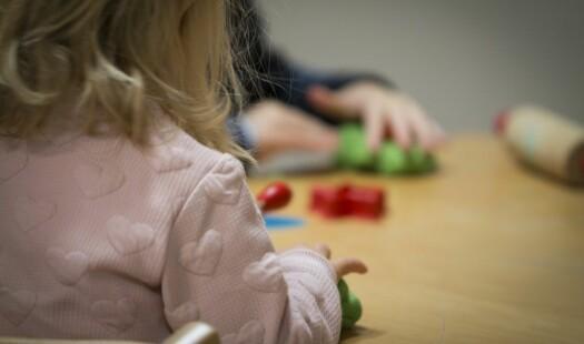 Forskningen når ikke ut til barn og unge. Det kan vi endre