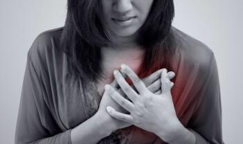 Persontilpasset behandling av hjertesykdom i fremtiden