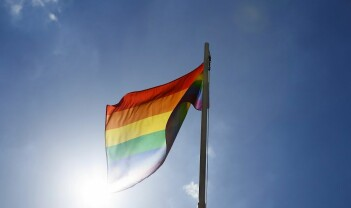 Stadig flere tar infeksjonssjekk under Oslo Pride