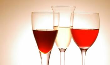 Når statistikken lyver om alkoholkonsum