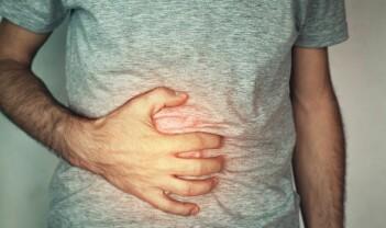 Magesmerter, blodig diare, konstant redsel for ikke å nå toalettet
