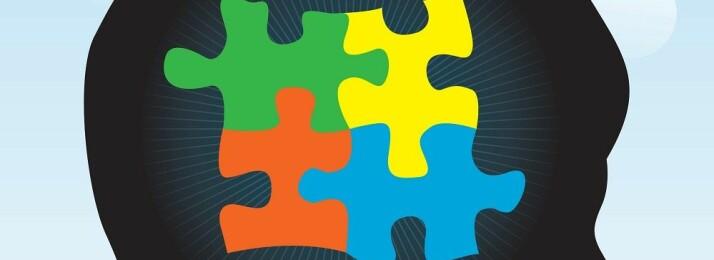 10 ting som er verdt å vite om autisme
