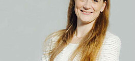 Grete Ellingsen blir Nordlandsforsknings nye styreleder