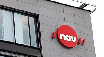 Tåkeprat fra Nav-direktøren
