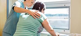 Kjønnsforskjeller i arbeidsmarkedet kan gjøre gutter til skoletapere