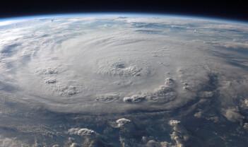 Hele Jorden direkte på video fra nesten 1000 satellitter