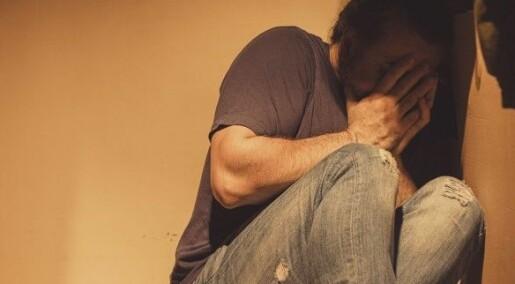 Autoimmune sykdommer rammer oftere de med stresslidelser