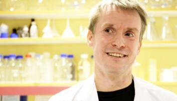 Kreftsvulsten er mer komplisert enn forskere tidligere har trodd