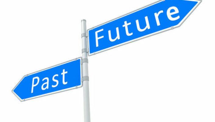 Fremtidens kroppsøving: Nye kjerneelementer – men fortsatt mye trivsel og gøy