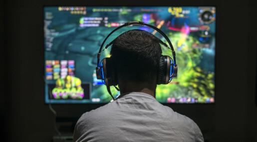 Dataspill kan gjøre kunstig intelligens mer menneskelig
