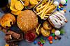 hvorfor får man høyt kolesterol