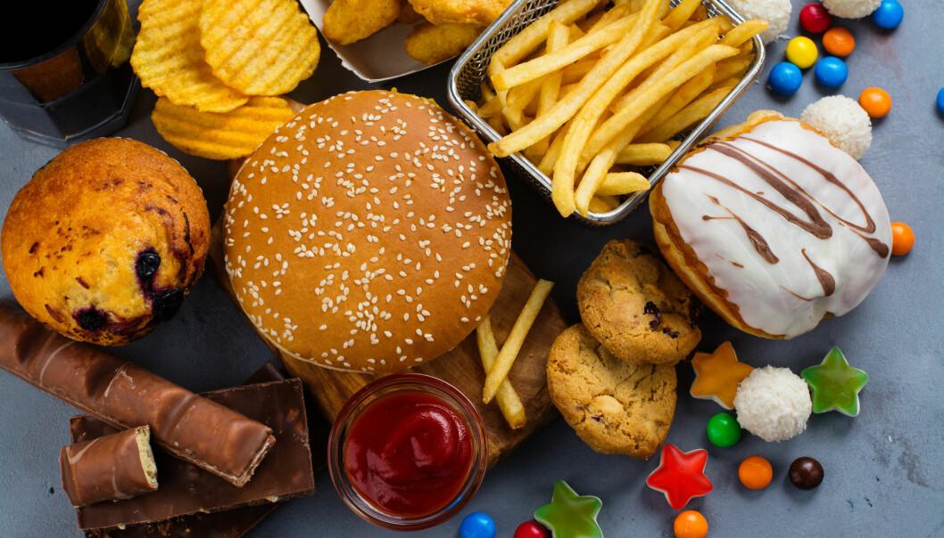Både høyt og lavt kolesterol kan gjøre deg syk